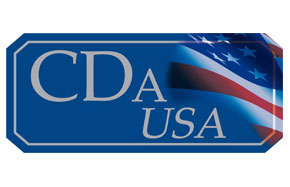CDA-USA Expands Operations in Henrico County