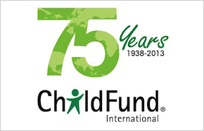ChildFund International Celebrates 75 Years