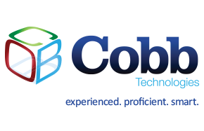 Cobb Technologies Grows into Success