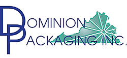Domnion Packaging