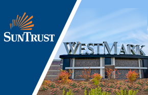 SunTrust Bank Consolidates, Plans New Business Center in Henrico