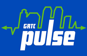 GRTC Pulse Will Connect Vibrant Henrico Business Communities