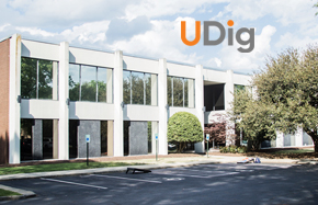 UDig Is Digging for Success in Henrico