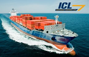 Get to Know International Shipping Firm ICL