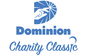 PGA Golf Returns to RVA Nov. 4-6 at Dominion Charity Classic