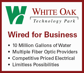 White Oak Technology Park