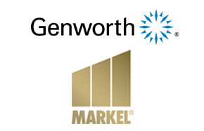 Henrico Profiles: Genworth Financial and Markel Corporation