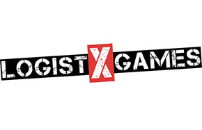 Inaugural RVA LogistXGames Event Showcases Area Firms