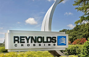 "Reynolds Crossing: Richmond's ""New Midtown"" is 100% Henrico"