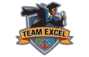 TEAM EXCEL Defines Success One Student at a Time