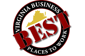 Henrico Companies Make 2015 Best Places to Work List