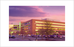 WestMark Office Park: Gateway to Henrico Business