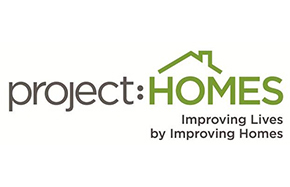Henrico Companies Give Back to project:HOMES