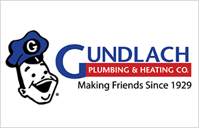 Gundlach Plumbing & Heating: 64 Yea