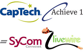 IT Companies Making a Name for Themselves in Henrico