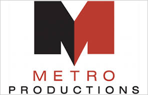 Henrico County Company in Focus: Metro Productions
