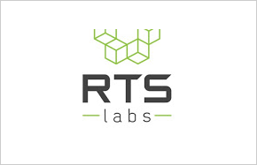 Emerging Business in Focus: RTS Labs