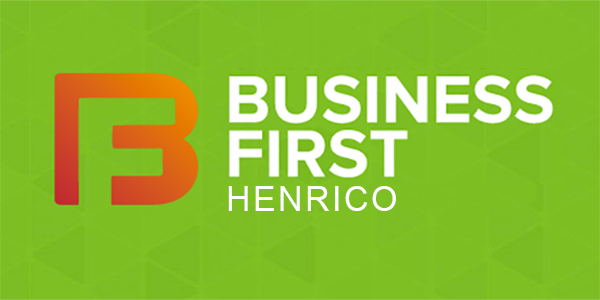 In Henrico County, It's All About Business First